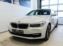 BMW 6 серия