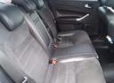 Подержанный Ford Mondeo, черный , цена 410 000 руб. в республике Татарстане, отличное состояние