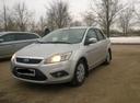 Авто Ford Focus, , 2008 года выпуска, цена 340 000 руб., Псков