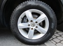 Подержанный Volkswagen Touareg, черный, 2013 года выпуска, цена 1 812 600 руб. в Санкт-Петербурге, автосалон ГК СИГМА МОТОРС