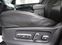 Подержанный Hyundai ix55, серебряный, 2010 года выпуска, цена 922 000 руб. в Екатеринбурге, автосалон Автобан-Запад