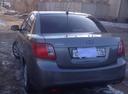 Авто Kia Rio, , 2011 года выпуска, цена 367 000 руб., Казань