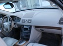 Подержанный Volvo XC90, синий, 2006 года выпуска, цена 430 000 руб. в Екатеринбурге, автосалон