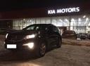 Авто Kia Sportage, , 2012 года выпуска, цена 940 000 руб., Томск
