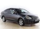 Nissan Almera' 2014 - 530 000 руб.
