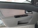 Подержанный ВАЗ (Lada) Priora, зеленый, 2008 года выпуска, цена 185 000 руб. в Воронежской области, автосалон