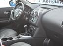 Подержанный Nissan Qashqai, серебряный, 2012 года выпуска, цена 670 000 руб. в Калуге, автосалон