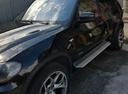 Авто BMW X5, , 2007 года выпуска, цена 880 000 руб., Челябинск