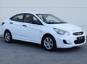 Hyundai Solaris' 2014 - 539 000 руб.