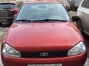 Авто ВАЗ (Lada) Kalina, , 2005 года выпуска, цена 120 000 руб., Казань
