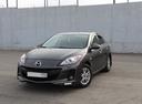 Авто Mazda 3, , 2011 года выпуска, цена 580 000 руб., Челябинск