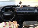 Подержанный ВАЗ (Lada) 2109, синий , цена 50 000 руб. в Челябинской области, хорошее состояние