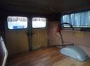 Подержанный УАЗ 39625, серый , цена 290 000 руб. в Иркутской области, отличное состояние