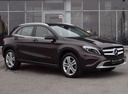 Mercedes-Benz GLA-Класс 250' 2015 - 1 789 000 руб.