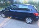 Авто Peugeot 307, , 2007 года выпуска, цена 280 000 руб., Крым