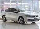 Volkswagen Jetta' 2016 - 850 000 руб.