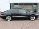 Подержанный Volkswagen Passat CC, черный, 2012 года выпуска, цена 889 000 руб. в Екатеринбурге, автосалон Автобан-Запад