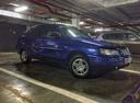 Авто ВАЗ (Lada) 2112, , 2003 года выпуска, цена 103 000 руб., Магнитогорск