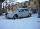Авто ТагАЗ Vega, , 2010 года выпуска, цена 220 000 руб., Челябинск