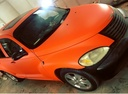 Авто Chrysler PT Cruiser, , 2001 года выпуска, цена 220 000 руб., Воронеж