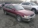 Авто Toyota Corolla, , 1997 года выпуска, цена 185 000 руб., Челябинск