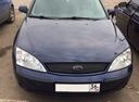 Авто Ford Mondeo, , 2001 года выпуска, цена 250 000 руб., Воронеж