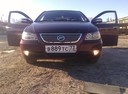 Авто Lifan Solano, , 2013 года выпуска, цена 330 000 руб., Ульяновск