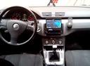 Авто Volkswagen Passat, , 2008 года выпуска, цена 470 000 руб., Санкт-Петербург