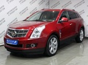 Cadillac SRX' 2010 - 839 000 руб.