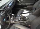 Подержанный BMW 3 серия, черный металлик, цена 815 000 руб. в Челябинской области, отличное состояние