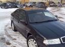Авто Skoda Octavia, , 2005 года выпуска, цена 310 000 руб., Тверь