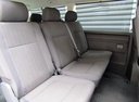 Подержанный Volkswagen Caravelle, белый, 2015 года выпуска, цена 2 028 300 руб. в Санкт-Петербурге, автосалон ГК СИГМА МОТОРС