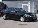 Mercedes-Benz E-Класс200' 2013 - 1 199 000 руб.