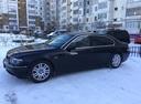 Подержанный BMW 7 серия, черный , цена 350 000 руб. в ао. Ханты-Мансийском Автономном округе - Югре, хорошее состояние