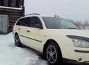 Авто Ford Mondeo, , 2002 года выпуска, цена 250 000 руб., Смоленская область
