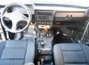 Подержанный ВАЗ (Lada) 4x4, белый, 2004 года выпуска, цена 160 000 руб. в Ростове-на-Дону, автосалон