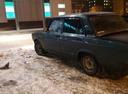 Авто ВАЗ (Lada) 2105, , 2010 года выпуска, цена 63 000 руб., Челябинск