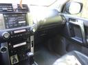Подержанный Toyota Land Cruiser Prado, мокрый асфальт металлик, цена 1 600 000 руб. в ао. Ханты-Мансийском Автономном округе - Югре, отличное состояние
