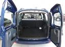 Подержанный ВАЗ (Lada) Largus, синий, 2016 года выпуска, цена 566 000 руб. в Ростове-на-Дону, автосалон