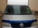 Авто Volkswagen Transporter, , 2009 года выпуска, цена 850 000 руб., Евпатория