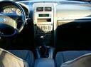 Авто Peugeot 407, , 2004 года выпуска, цена 230 000 руб., Воронеж