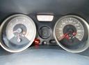 Подержанный Renault Megane, синий, 2006 года выпуска, цена 255 000 руб. в Ростове-на-Дону, автосалон МОДУС ПЛЮС Ростов-на-Дону