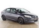 Ford Focus' 2013 - 539 000 руб.