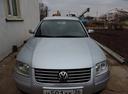 Авто Volkswagen Passat, , 2002 года выпуска, цена 280 000 руб., Саки