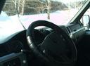 Авто ГАЗ Соболь, , 2010 года выпуска, цена 320 000 руб., Альметьевск