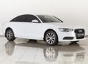 Audi A6' 2013 - 1 229 000 руб.