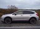 Авто Subaru XV, , 2012 года выпуска, цена 890 000 руб., ао. Ханты-Мансийский Автономный округ - Югра