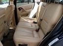 Подержанный Mercedes-Benz M-Класс, синий , цена 650 000 руб. в Челябинской области, отличное состояние