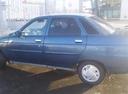 Авто ВАЗ (Lada) 2110, , 2004 года выпуска, цена 75 000 руб., Челябинск
