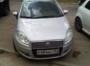 Авто Fiat Linea, , 2011 года выпуска, цена 365 000 руб., Джанкой